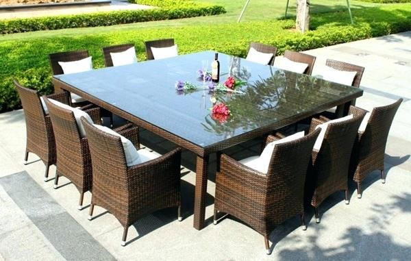 Dining Room Table Sets Seats 12 – Formal Dining Tables – Formal Dining Room Sets