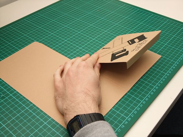 17 Best images about DIY CD Packaging! on Pinterest | Sleeve ...
