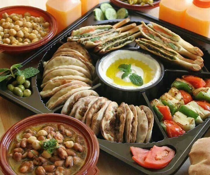 253 best cuisine libanaise images on pinterest lebanese cuisine pictures of lebanese food forumfinder Image collections