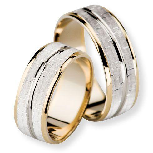 #Coriolan #MadeInRomania #WeddingRings  Modele verighete CORIOLAN V94
