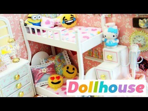 Diy Miniature Crafts