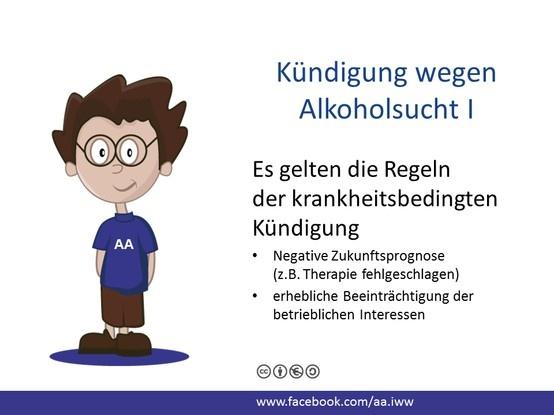 facebook.dse regeln klassenfahrt