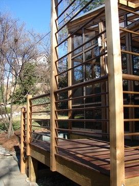 Best 30 Best Porch Stairs And Awning Images On Pinterest 400 x 300