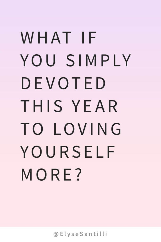15 of the best self love quotes to inspire you!