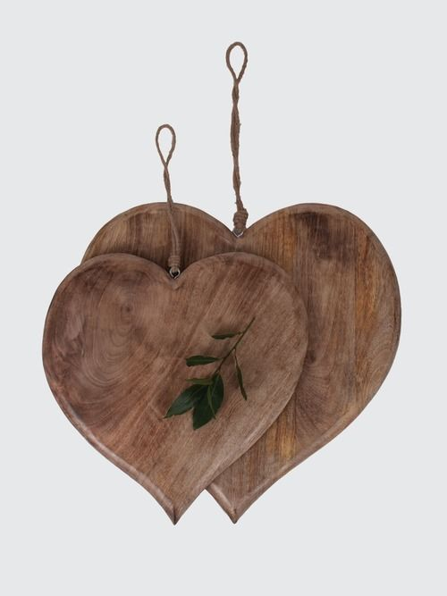 15 best wicker hearts images on pinterest wicker hearts for Wooden heart wall decor