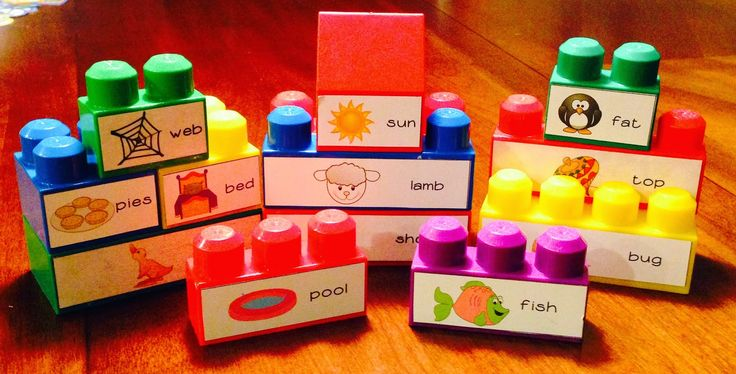 If you are just starting your career in Early Intervention or have been working with these itty...
