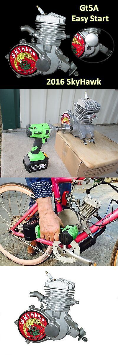 Best 25 Bicycle Engine Ideas On Pinterest Bicycle