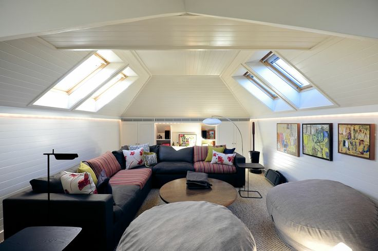 Really Cool Bedrooms Gorgeous Inspiration Design