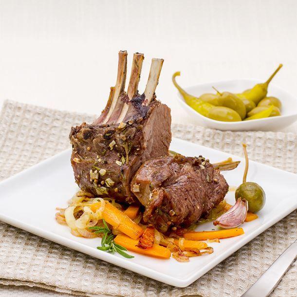 485 best le gibier images on pinterest recipe flat and - Cuisiner du marcassin ...