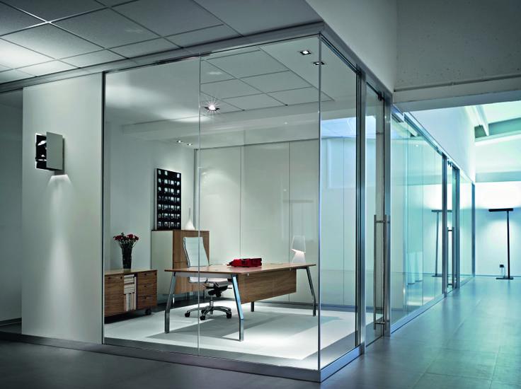 Designer Schreibtisch I M Lab Hwsc   Designer Schreibtisch I M Lab