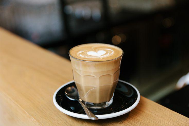 Η Αθήνα του καλού καφέ: 8 μέρη που φέτος διακρίνονται και ξεχωρίζουν