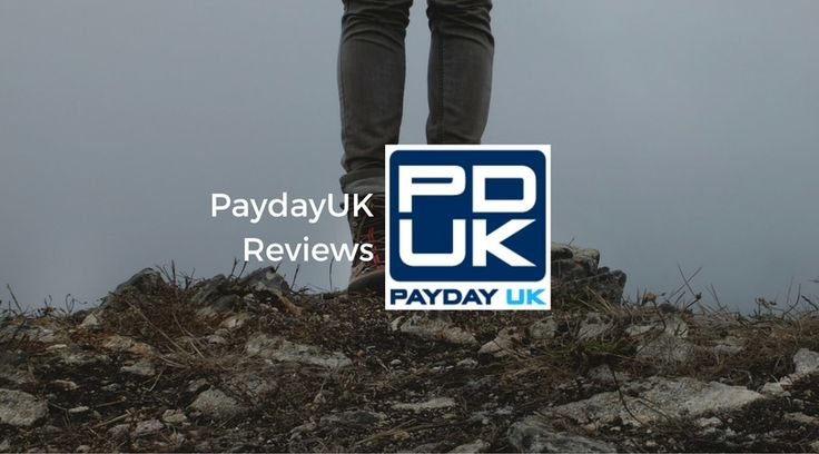 Loan reviews can be a useful way to find out what other people think of the lender you are thinking of using. CashLady has compiled PaydayUK reviews from a variety of review websites. This is so you can see what people think about their experience with PaydayUK's payday loans and instalment loans.