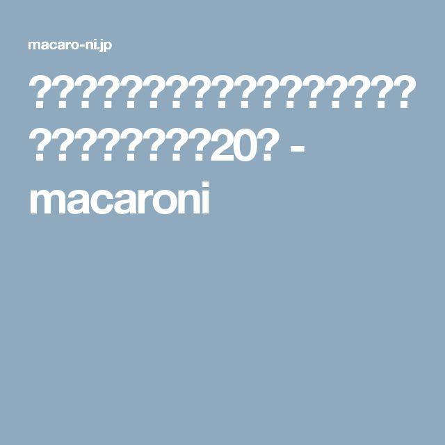 味付け一発!韓国の万能調味料「ダシダ」の人気レシピ20選 - macaroni