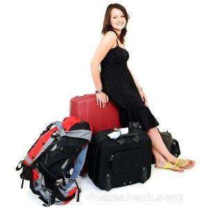 Best Travel Clothing For Women