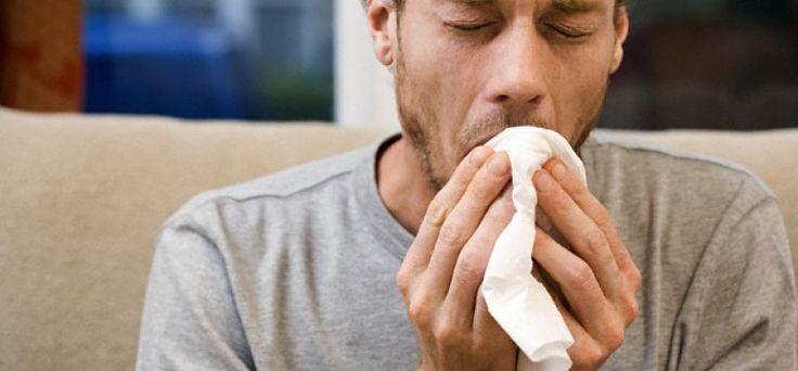 http://www.spesialisobatamandel.web.id/cara-mengatasi-alergi-dingin-pada-hidung-rinitis-alergi/