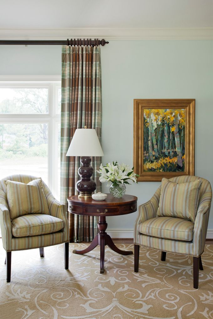 House Of Turquoise Tobi Fairley Interior Designcurtains