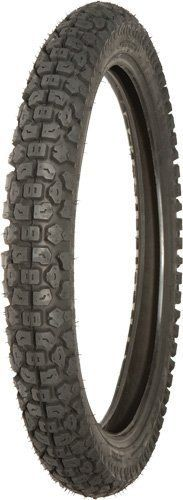 Shinko 244 Series Dual Sport Tire - Front/Rear - 3.00-17 , Position: Front/Rear, Tire Ply: 4, Tire Type: Dual Sport, Tire Size: 3.00-17, Load Rating: 50, Rim Size: 17, Speed Rating: P, Tire Application: All-Terrain Sr244 3.00-17