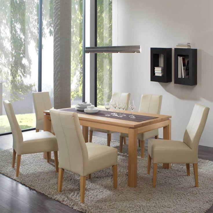 33 best myHobu - Möbel aus unserer eigenen Produktion images on - küche kiefer massiv