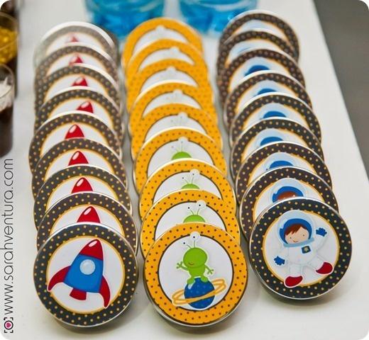 24 Best Kids Rocket Crafts Images On Pinterest Rocket