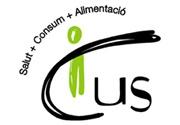 Nace la Sociedad Catalana de Mediación en Salud (Coordinadora de Usuarios de la Sanidad, Salud, Consumo y Alimentación 15/03/2012)