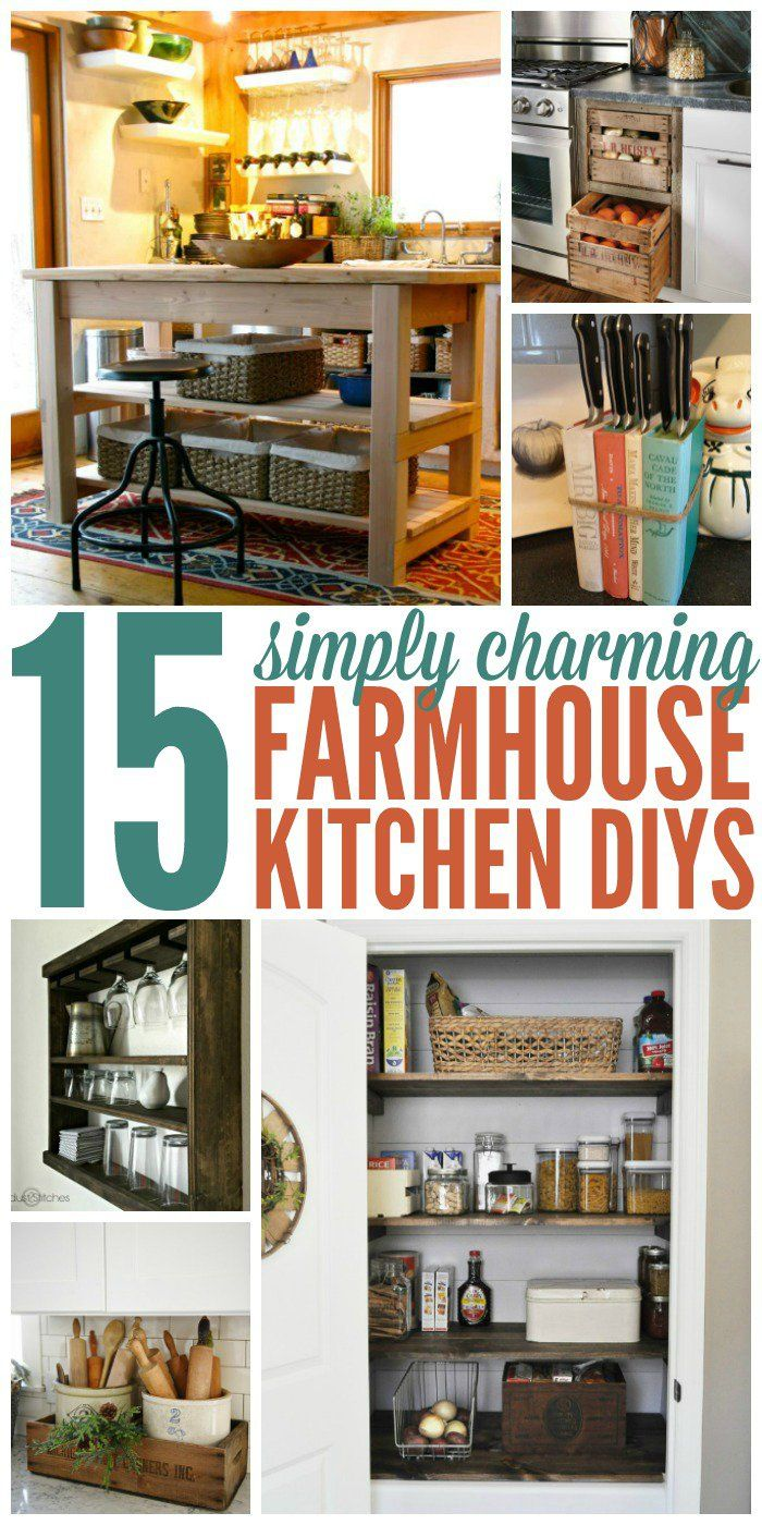 457 best kitchen organization ideas images on pinterest kitchen