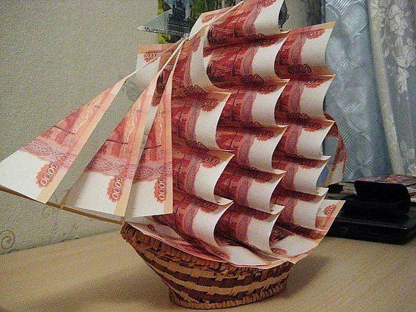 денежные букеты: 19 тыс изображений найдено в Яндекс.Картинках