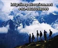Ghorepani Poon Hill Trek is one of small and rewarding Annapurna treks. The trail makes essentially a loop around Ghandruk and Ghorepani can be approached in two ways, starting either from Phedi or Nayapul.