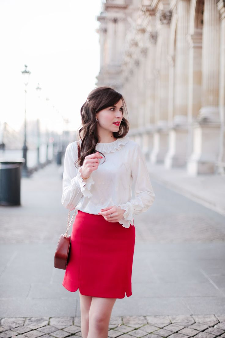 Fashion look from january 2016 featuring pink opaque tights round - Fashion Look From January 2016 Featuring Pink Opaque Tights Round Nude Tights Dim Nature Sublim Download