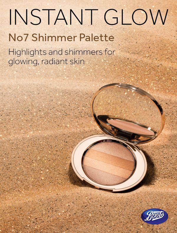 Enhance your summer tan and get an allyearround glow