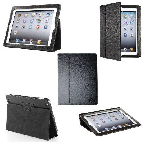 Etui Housse Luxe Cuir pour Apple Ipad 4 et Ipad 3 + FILM et STYLET CADEAU Buyus http://www.amazon.fr/dp/B007KAXY06/ref=cm_sw_r_pi_dp_jxptub1MARRWW