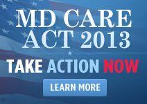 Causes/Inheritance | Inclusion-Body Myositis | MDA