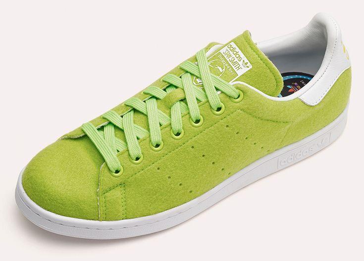 Buy stan smith tennis sneakers - 60% OFF 634f66c73c49