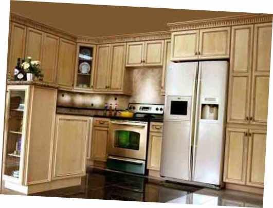 top 25+ best prefab kitchen cabinets ideas on pinterest | portable
