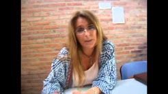 psicologia educacional - YouTube