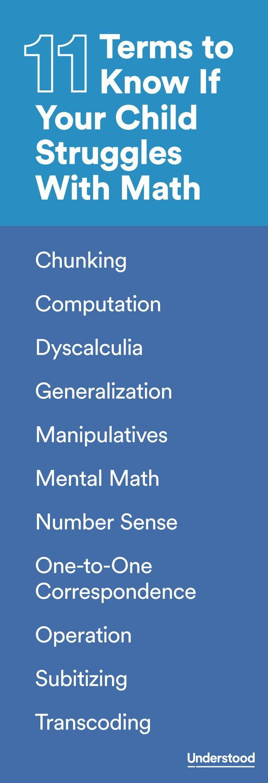 83 best Math help images on Pinterest | Teaching math, Activities ...