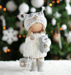 Девочка на последний в этом году мк 24 декабря Продается!  Вопросы по цене, доставке и т.д. пишем строго на почту: tatianaconne@gmail.com и в ватсап тож можно: +79060742499.