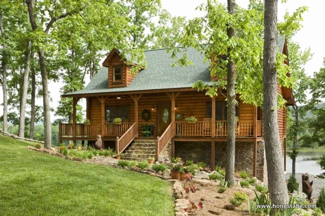 Small Single Story House Plans Elegant Log Cabin Floor Plans Small Log Cabin Log Cabin Plans Log Home Plans