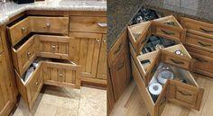 Küçük Mutfaklar için Depolama Önerileri http://www.canimanne.com/kucuk-mutfaklar-icin-depolama-onerileri.html canımanne4