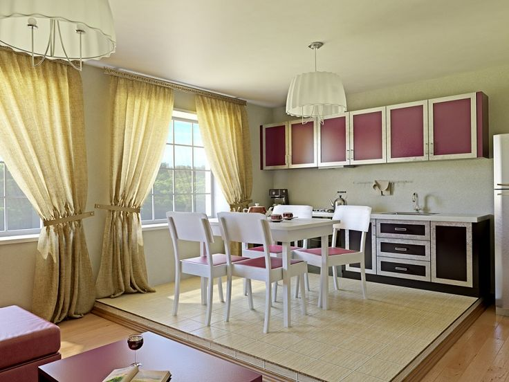 What are the different types of curtains and blinds. #curtainsandblindsMelbourne