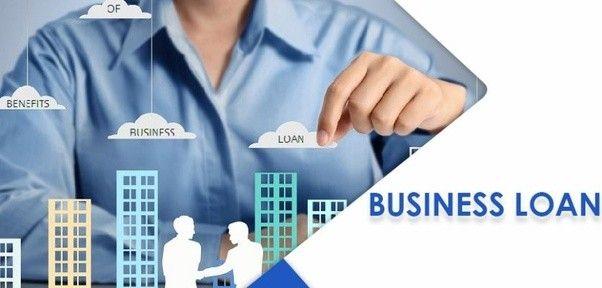 Benefits Of Business Loans Business Loans Business Funding Loan