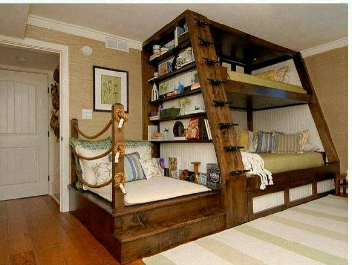 26 best Cool and pretty bed sets images on Pinterest