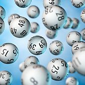 Your social network & sharing Life: Play Irish Lottery or Any Other Lottery to Have Fu...