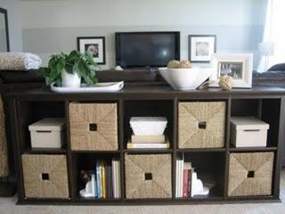 Living Room Toy Storage best 25+ kid toy storage ideas on pinterest | kids storage, toy