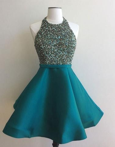 Best 20  Teal homecoming dresses ideas on Pinterest | Teal prom ...