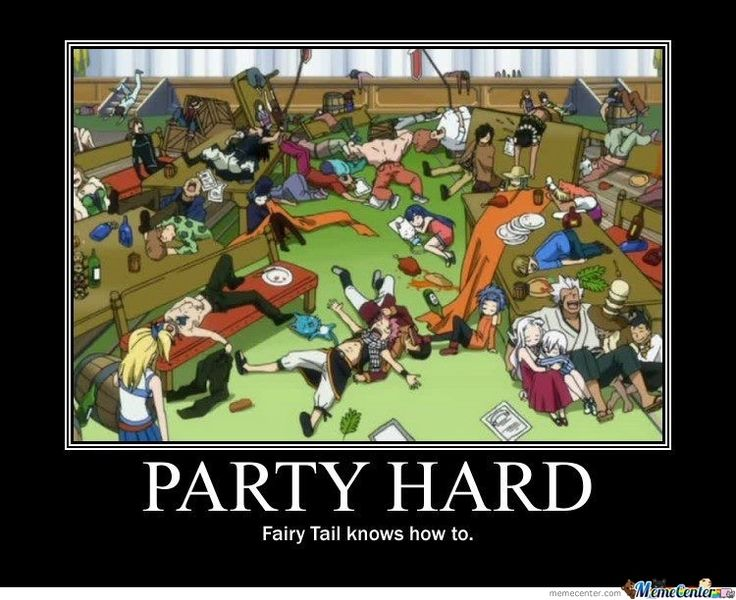 funny fairy tail memes - Google Search                                                                                                                                                      More