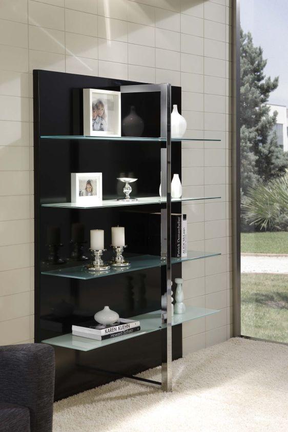 Estanteria Iñigo - #estanteria, #shelf, #regal , #fachboden, #mobiliario, #furniture, #design, #diseno, #interiorismo, #interiorism, #deco, #decoration, #decoracion, #dekoration, #diningtable.