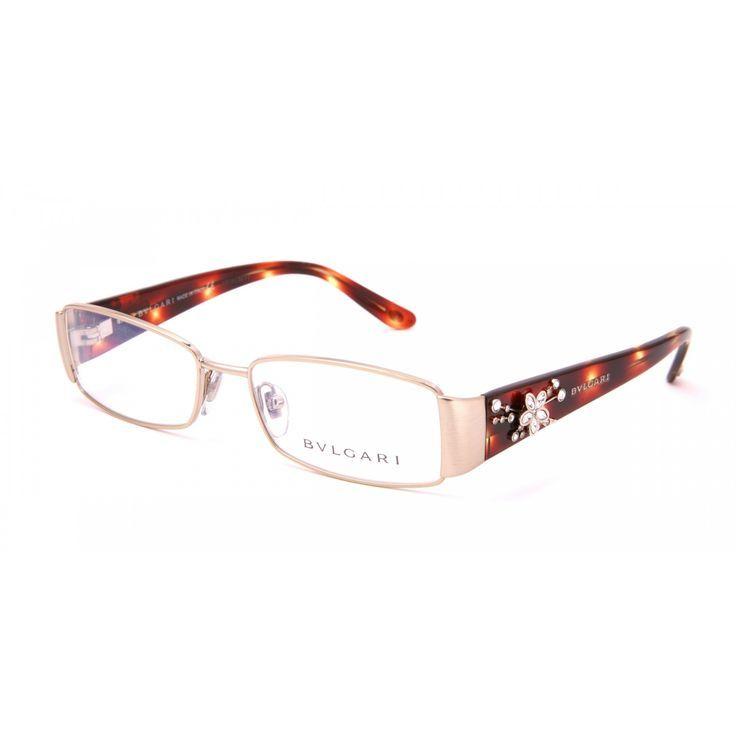 Mejores 18 imágenes de 2014 Glasses en Pinterest | Gafas, Monturas ...