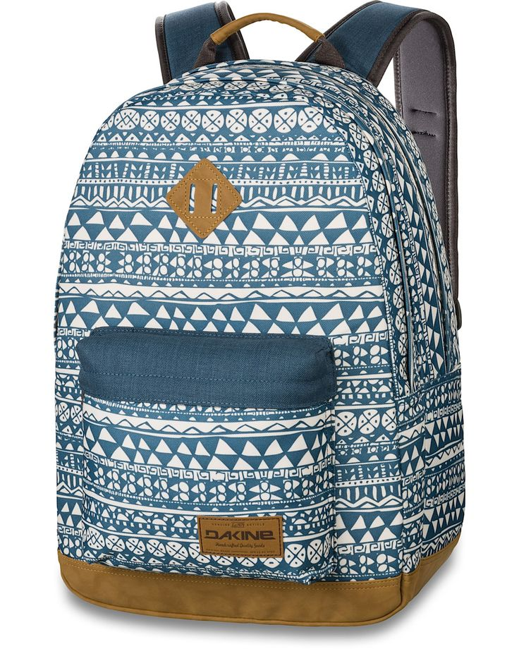 6a1d498b543f6 school backpacks canada cheap > OFF51% The Largest Catalog Discounts