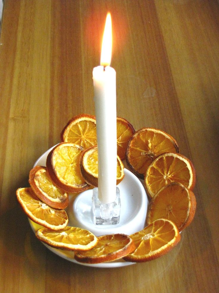 Christmas Candle Centerpiece Ideas 144 best christmas candles images on pinterest | beautiful