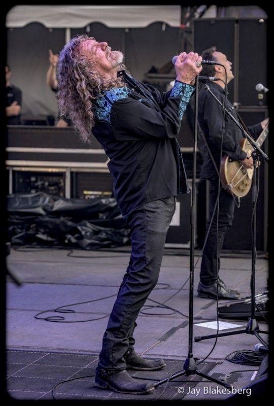 Lockn' Festival   Arrington, USA - 12.09.15   Robert Plant – Official Website